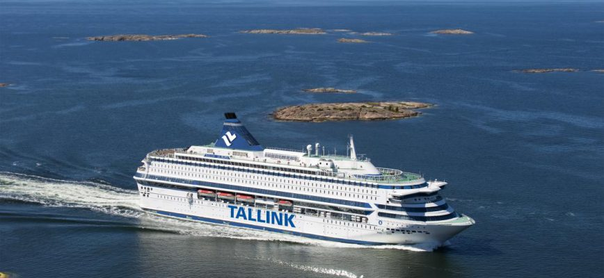 ts_ships_europa_001b.jpg