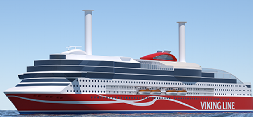 viking-line-ferry.png