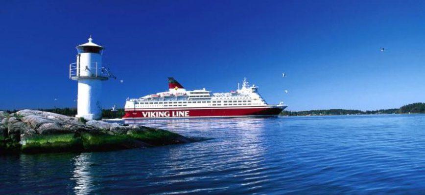 viking_line_kopia.jpg