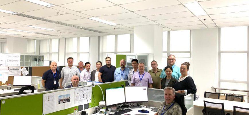 vl-site-team-pic_2018-11-26.jpeg