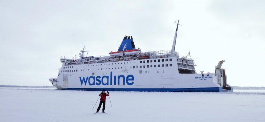 wasaline_winter1.jpg